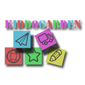Kiddogarden logo
