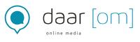 Daar Online Media logo