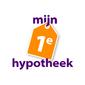 Mijn 1e Hypotheek logo