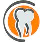 Tandartsencentrum Landsmeer logo