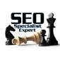 SEO Specialist & Expert logo