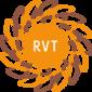 RVTwente logo