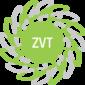 ZVTwente logo