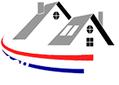 Dak-Breda logo
