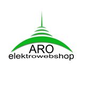 ARO-elektrowebshop logo