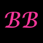 Belle Boutique logo