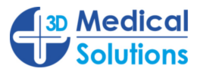 3D Medical Solutions B.V. logo