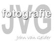 JVG fotografie logo