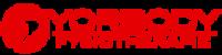 Yorbody Amstelveen logo