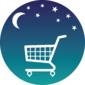 Nachtwinkel Spijkenisse logo