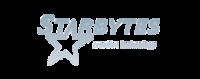 Starbytes logo