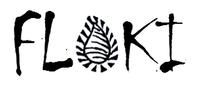 Floki Goods logo