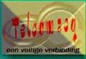 Telcomacq Koerier logo