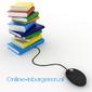 Online-inburgeren.nl logo