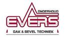 Evers Dak & Geveltechniek logo