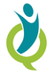 ZonderMeer Coaching logo