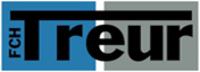 FCH Treur logo