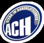 ACH logo