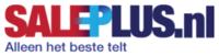 SalePlus logo