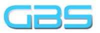 GBS Gearbox Services Nederland logo