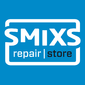 SMIXS Repair logo