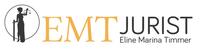 EMT Jurist logo