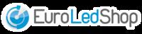 Euroledshop.nl logo