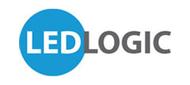 Ledlogic logo