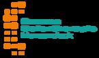 Saense Oefentherapie Mensendieck logo