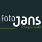Foto Jans logo