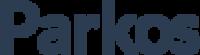 Parkos.nl logo