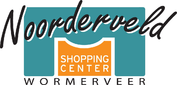 Shoppingcenter Noorderveld logo