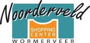 Shoppingcenter Noorderveld logo