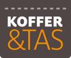 Koffer&Tas logo