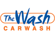 The Wash B.V. logo