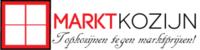 Marktkozijn logo