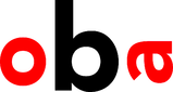 Openbare Bibliotheek Amsterdam logo