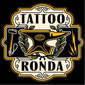 Tattoo Ronda logo