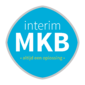Interim MKB logo