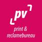 PV Reklame & Decoratie P L van der Vlies logo