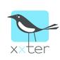 xxter logo