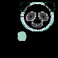 Frolijk Gastouder Enschede logo