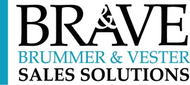 Brave Sales Solutions logo
