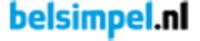 Belsimpel.nl logo