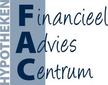 F.A.C. Hypotheken logo