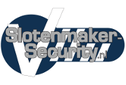 Slotenmaker Security logo
