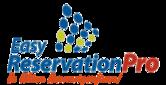 EasyReservationPro logo