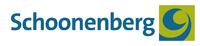 Schoonenberg logo