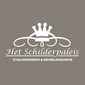 Het Schilderpaleis logo
