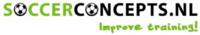SoccerConcepts logo